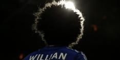 Speler van het Jaar verlengt contract bij Chelsea