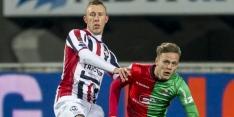 PEC Zwolle haalt met Koppers gewenste linksback binnen