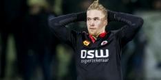 """Trefzekere Van Weert: """"Dit hebben we als ploeg gedaan"""""""