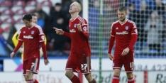 Immers met doelpunt weer belangrijk voor Cardiff City