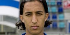 Oud-speler Kozakken Boys tekent bij Queens Park Rangers