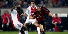 """Shevchenko ziet Milan titel pakken: """"Ze lijken een orkest"""""""