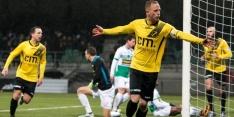 Fortuna Sittard stelt Ars aan als technisch manager