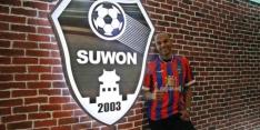 Ex-RKC'er Ogunjimi naar Albanië, Touré terug in CL