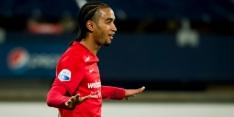 FC Twente zegt flink wat contracten formeel op