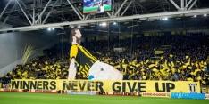 Uitstekende Chelsea-talenten genoemd bij Vitesse