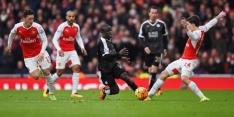 Chelsea kaapt belangrijke Kanté weg bij Leicester City