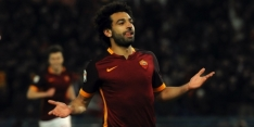 FIFA stelt Fiorentina teleur in soap rond Salah