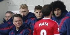 Juan Mata trekt boetekleed aan na negatieve primeur