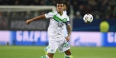 Ook Gustavo valt weg in Braziliaanse Copa-selectie