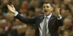 Bayern München zwaait ook assistent-trainer Sagnol uit
