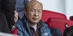 'ADO krijgt vermoedelijk gelijk van rechter, uitspraak maandag'