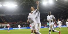 Amerikaanse overname van Swansea City is rond