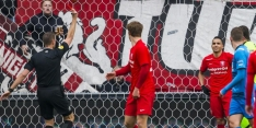 El Azzouzi kan tegen Ajax voor Vertonghen-scenario zorgen