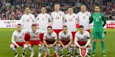 Polen verschalkt Servië, droomdebuut in Roemenië