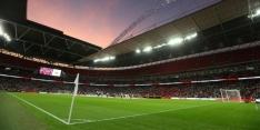 Finale om promotie naar Championship krijgt Nederlands tintje