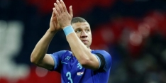 Transfer Bruma naar Wolfsburg komt steeds dichterbij