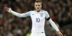 Groep F: Engeland rekent zonder problemen af met Litouwen