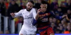 Barça en Real beboet voor illegale staatssteun