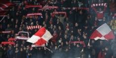 Aanwinsten voor MVV Maastricht en Helmond Sport
