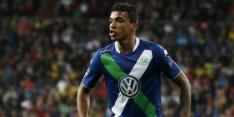 Marseille trekt Luis Gustavo aan, veel nieuws bij Lyon