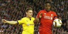 Meespelen Origi blijft twijfelachtig bij finalist Liverpool