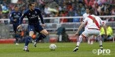Real dankt Bale voor ommekeer in stadsderby