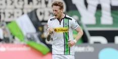 HSV betaalt 6 miljoen voor Hahn, Zimling vindt nieuwe club