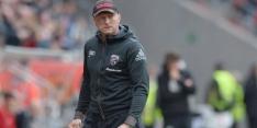 Leipzig-trainer geeft spelers drie dagen vrij na halen CL