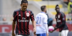 'West Ham United wil Bacca verleiden tot recordtransfer'