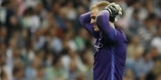 """Hart verhuurd aan Torino: """"Kwam op juiste moment"""""""