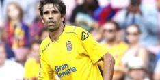 Las Palmas stelt Márquez aan als nieuwe hoofdtrainer