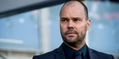 PEC Zwolle houdt nog rekening met uitgaande transfers