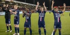 """""""Brabantse derby is Ajax-Feyenoord in het klein"""""""