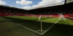 Manchester United club met de meeste schulden in Europa