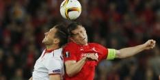 """Milner: """"Nooit begonnen aan tweede helft, pijnlijk"""""""