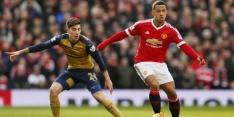 Nice haakt af voor Memphis, PSV-talent wil verhuurd worden