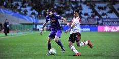 AC Milan trekt transfervrije linksback uit Argentinië aan