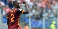 """Rüdiger over racisme in Italië: """"Een serieus probleem"""""""