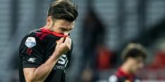 """Fischer over transfer: """"Begrijp dat mensen het gek vinden"""""""