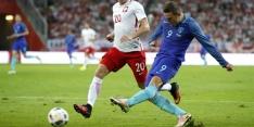 'Ook VfL Wolfsburg heeft belangstelling voor Janssen'