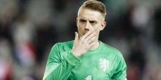 VVV-Venlo huurt talentvolle De Fockert van Heerenveen
