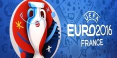 Kroos, Hazard en Payet blinken uit in de EK-data