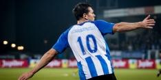 'Complete' spits vijfde zomeraanwinst voor FC Oss