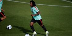 Milan toont ook interesse in Sanches van Bayern München