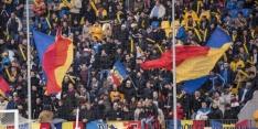 'Hagi's Kids' troeven Steaua Boekarest af voor landstitel