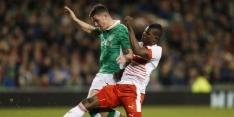 Newcastle strikt Ier, Coke tekent tot 2019 bij Schalke