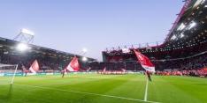 Externe experts onderzoeken Duitse licentie voor FC Twente