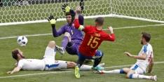 Recordinternational Cech stopt ermee bij Tsjechië