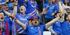 IJslandse middenvelder tekent contract bij Willem II